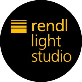 Rendl Lighting