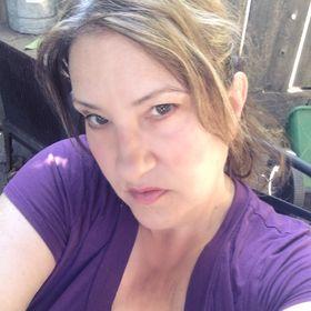 Karen Downey