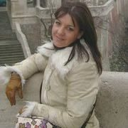 Vicky Manta