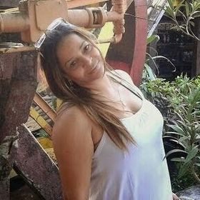 Edvandra Mello