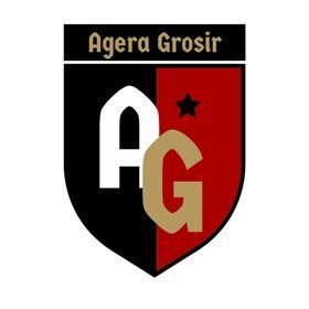 Agera Grosir