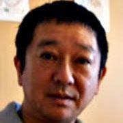 Soichi Katagiri