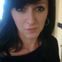 Lucie Buskova