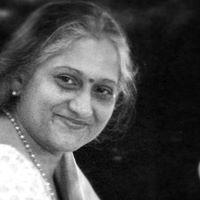 Vinaya Hegde