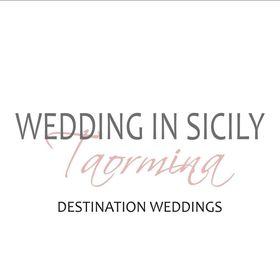 Weddinginsicilytaormina