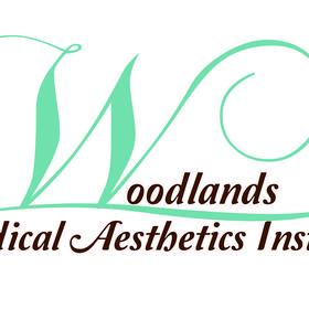 Woodlands Medical Aesthetics Institute