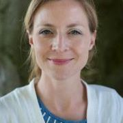 Ulrike Scholz-Dostal