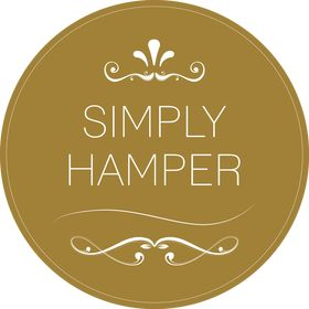 Simply Hamper