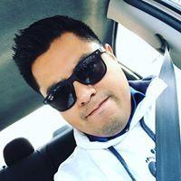 ToNy Rivera