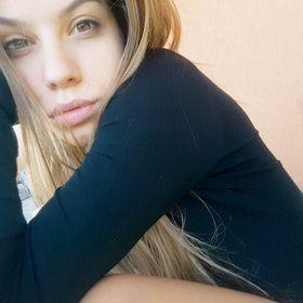 Alexia Stanus