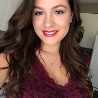 Jessica Sampaio