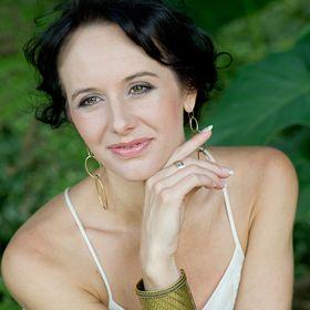 Claire Braak