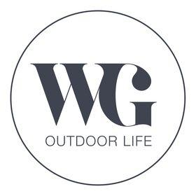WG Outdoor Life