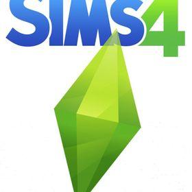 Descargar los Sims 4