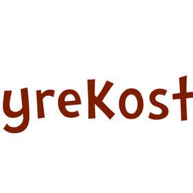 Dyrekostumer.dk