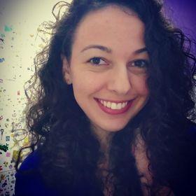 Mariana Artioli de Moraes