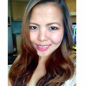 Lia Ong