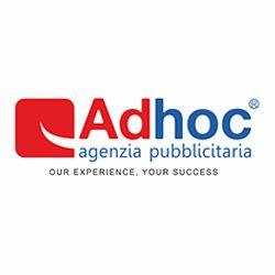 Adhoc agenzia pubblicitaria