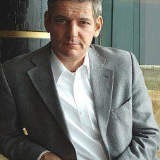 Alexander Kreisler