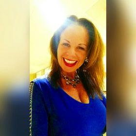 606159509 Laura Yavanian (laurayavanian) on Pinterest