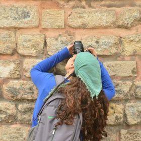 Pınar Kalaycı