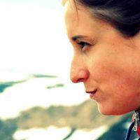 Hania Magiera