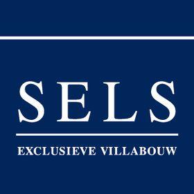 Villabouw Sels