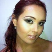 Michelle Carrete