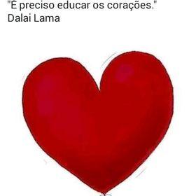 Dani Matos Soares