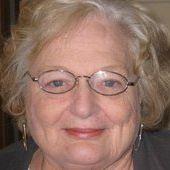 Barbara Pelan