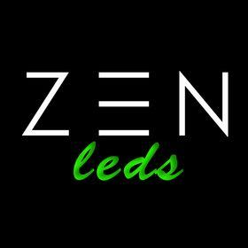 Zen Leds