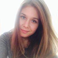 Lenka Kurincová