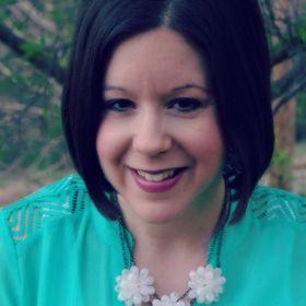 Faith Along the Way| Helping Busy Women Thrive in Faith, Family, & Home
