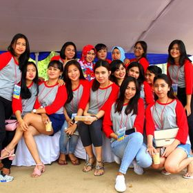 Outbound Gathering