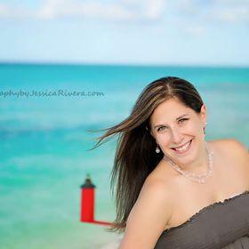 Jen Rinaldi Photography