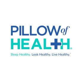 PILLOW of HEALTH