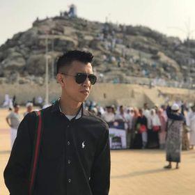 Abie Makkah