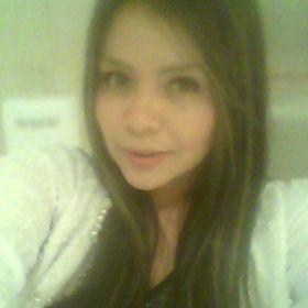 Marcela Pico