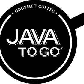 Java to Go