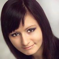 Barbora Matějová