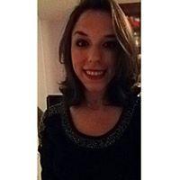 Júlia Corrêa