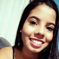 Lívia Coelho