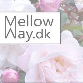 Mellow Way