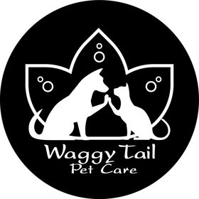 Waggy Tail Pet Care