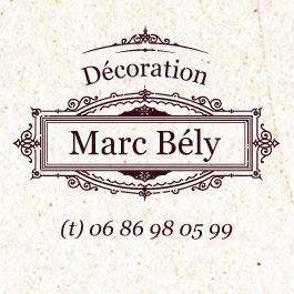 Marc Bély