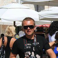 Marcin Ferencz