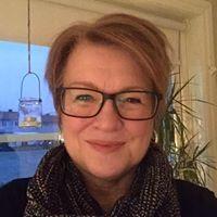 Elenor Dagman