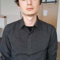 Dávid Marcin