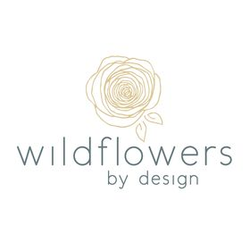 wildflowers by design