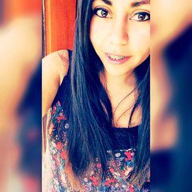 Yasna Sáez